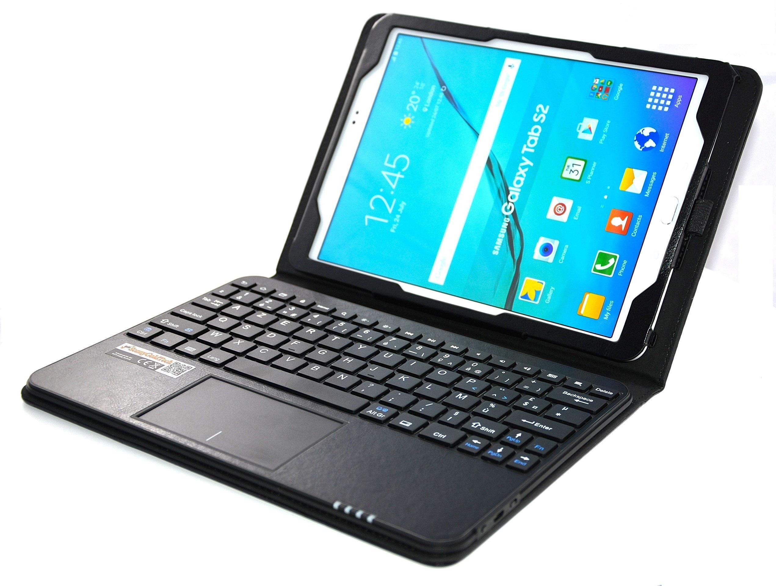 tablette tactile avec clavier tablette tactile avec clavier 10 1 w10 866311 noire 32go. Black Bedroom Furniture Sets. Home Design Ideas